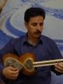 سیدمحمد ذوالنوری