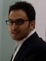 حسام احمدی