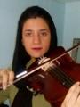 مرجان عنانی