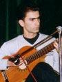 محمدرضا جوادی شیجونی