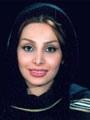 مرجان بهمن زاده