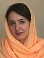 نهال شریفی