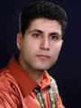مهدی اصغرپور