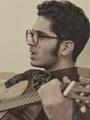 محسن رهنورد