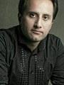 سعید عبدالله زاده