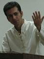 پدرام جوادزاده
