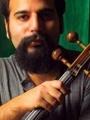آرش احمدی نسب