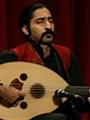 آرش سعیدیان