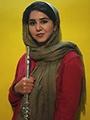 صبا قادری نژاد
