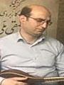 سعید ناصرشریعتی