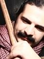سیداسکندر شهریاری