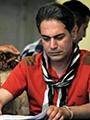 محمدرضا میرحسینی