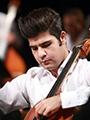 مسعود فیروزی