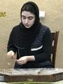 سپیده غفاری