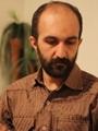 محمد زندکریمخانی