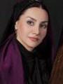 سوده اسدپور