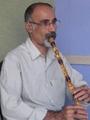 ابوالقاسم موسوی