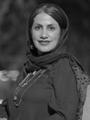آرمینا عبدی
