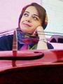فروغ حسینی