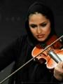 هلیا محمدولی
