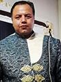 غفار محمدی
