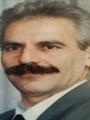 جواد یوسف نژاد