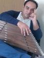 مسعود گلزاری