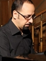 محمدرضا شریفی راد