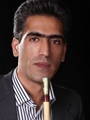 ایرج شیخ زاده