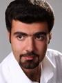 کریم الدین نظام زاده
