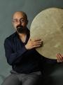 امیرمحمد طاهری