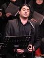 عامر شادمان