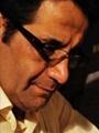 جمال الدین منبری