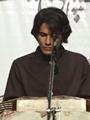 مسعود آصفی