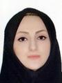 سهیلا رضازاده