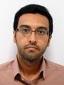 محسن ترابی