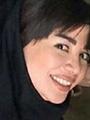 پریسا غلامرضانژاد