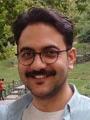 مسعود قاراخانی