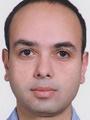 حامد یونسی