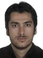 مسعود موسوی
