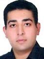 مسعود استکی