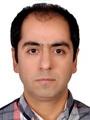 محسن شجعانی