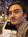 امیرحسن سادات حسینی