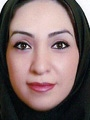 آزاده اعتصامی