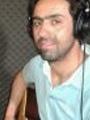 محمود شیری