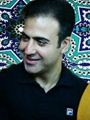 مهدی ایزدی