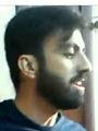 علی شعبانی