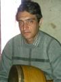 سعید فریدی دستجردی