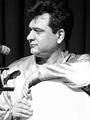 علی کاویان