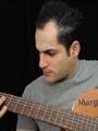 مجید اسدزاده